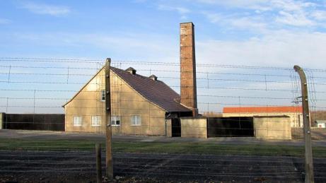 Buchenwald2