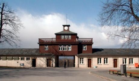 Buchenwald5
